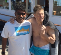 loren-madhu-postswim-aug2016