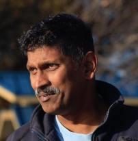 madhu-profilepic