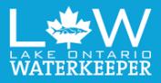 LOW-Logo-WhiteOnBlue